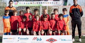 ALBORAYA U.D, Escuela de fútbol referente en la Comunidad Valenciana