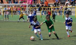 Desde el sur de España nos visita por 2º año consecutivo el Almería Sostenible